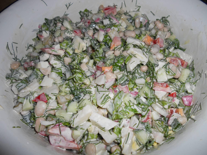 рецепты чизкейков с фото пошагового приготовления